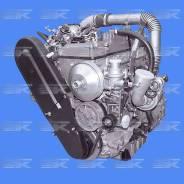 Двигатель в сборе. УАЗ Хантер, 31514 УАЗ Патриот, 3163 Двигатели: IVECO, F1A, ZMZ51432