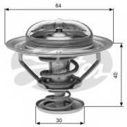 Термостат TH31182G1 (7412-10454)