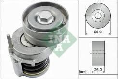 Натяжитель ремня VW GOLF V, VI, TIGUAN 1.4 +AC 534034610