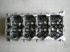 Головка блока цилиндров. Nissan Pathfinder, R51M Nissan Cabstar, F24M Nissan Navara, D40M Двигатели: VQ40DE, YD25DDTI, V9X, ZD30DDTI. Под заказ