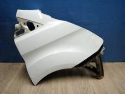 Крыло переднее правое Ford Transit / Tourneo Custom (2012-нв)