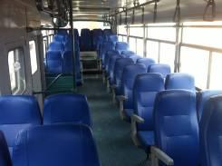 Daewoo BS106. Продам автобус, 7 640 куб. см., 33 места