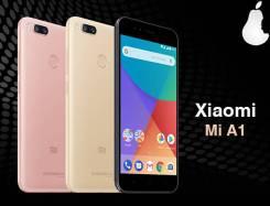 Купить xiaomi mi в находка шнур айфон phantom 4 pro по себестоимости