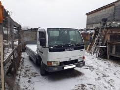 Nissan Atlas. Продам грузовик, 3 200 куб. см., 1 500 кг.