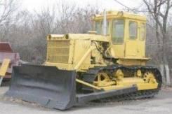 ДЗ. Продам Бульдозер -109 (на базе трактора Т-130) 1983г выпуска., 14 480 куб. см., 16 490,00кг.