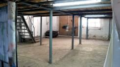 Офисные помещения. 108 кв.м., улица Целинная 3а, р-н МРО