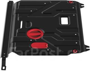 Защита двигателя. Toyota: Corolla Spacio, Corolla, Wish, Allex, Corolla Fielder, Opa, Corolla Runx Двигатели: 1ZZFE, 1AZFSE, 1NZFE, 2ZZGE, 3CE, 3ZZFE...
