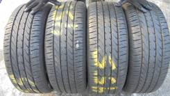 Toyo Proxes R35A. Летние, 2012 год, износ: 5%, 4 шт