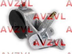 Подушка двигателя TNC 12306-97210 AWSDA1010