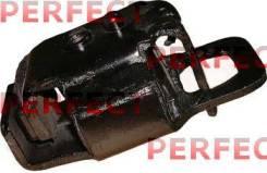 Подушка двигателя PFT 12361-58040 TO-01-BU90