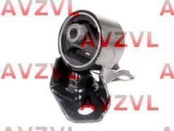 Подушка двигателя TNC 12373-97202 AWSDA1015