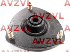 Подушка амортизатора TNC 51920-S5A-024 ASMHO1001