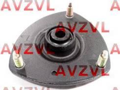 Подушка амортизатора TNC 51925-S5H-T02 ASMHO1002