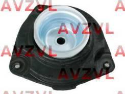 Подушка амортизатора правая TNC 54320-1FE0A ASMNI1033