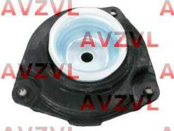 Подушка амортизатора левая TNC 54321-1FE0A ASMNI1032
