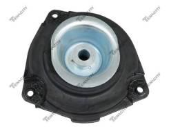 Подушка амортизатора TNC 54321-JG01B ASMNI1048