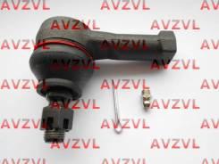Рулевой наконечник TNC 45046-87401 ATETO1185
