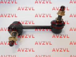 Тяга стабилизатора задняя левая TNC 54668-EG010 ATLNI1046
