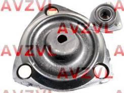 Подушка амортизатора TNC 55320-51E00 ASMNI1013