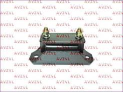 Подушка двигателя RBI 8-97247-681-1 I1147024