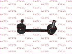 Линк RBI GA2A-34-150A D2733FR