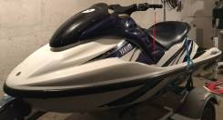 Yamaha GP1200R. 160,00л.с., Год: 2002 год