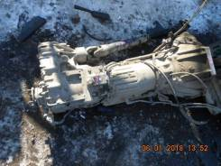 Карданный вал. Toyota Hiace, KZH106G, KZH106W Двигатель 1KZTE
