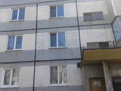 Куплю 1 ком. однокомнатную квартиру во Врангеле. От агентства недвижимости (посредник)