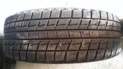 Bridgestone Blizzak Revo1. Зимние, без шипов, 2009 год, износ: 10%, 4 шт