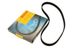 Ремень ГРМ HTDA12299,525M25 Bosch 1987949423