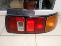 Стоп-сигнал. Toyota Celica, ST202, ST202C Двигатели: 3SFE, 3SGE, 3SGEL, 3SGELC, 3SGELU