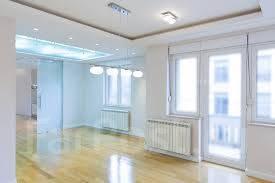 Ремонт квартир, офисов, магазинов, коттеджей. Недорого в Хабаровске