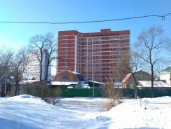 1-комнатная, Крестьянская 179. ж.д. вокзал, агентство, 48 кв.м. Дом снаружи