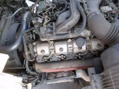 Двигатель RG8 - ( Гарантия )