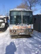 Asia Cosmos. Продается автобус AM-818, 6 728 куб. см., 32 места