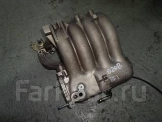 Коллектор впускной. Honda Stepwgn, RF1, RF2 Двигатель B20B