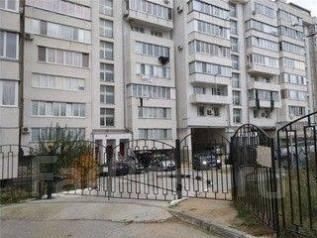 3-комнатная, проспект Героев Сталинграда 53. Гагаринский, частное лицо, 100 кв.м.
