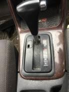 Селектор кпп, кулиса кпп. Honda Rafaga, CE4 Двигатель G20A