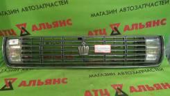 Решетка радиатора TOYOTA CROWN, LS130, 2LT, 5311130520, 3460007098
