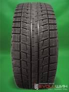 Bridgestone Blizzak Revo2. Зимние, 2010 год, износ: 10%, 2 шт