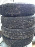 Pirelli Scorpion ATR. Всесезонные, износ: 5%, 5 шт
