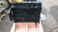 Двигатель в сборе. Terex TR Liebherr T Liebherr R Тонар 6528 Тонар 6428 Тонар 5422 International 9200 International 9800 International 7600 Hyundai R3...