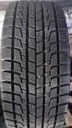 Bridgestone Blizzak RFT. Зимние, без шипов, 2009 год, износ: 5%, 4 шт
