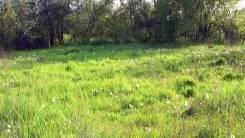 Земельный участок в новом городе. 1 600кв.м., собственность