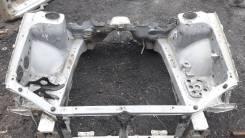 Лонжерон. Subaru Legacy, BH5, BH9, BHCB5AE, BHE, BHC Двигатели: EJ25, EJ20, EZ30