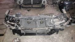 Жесткость бампера. Toyota Carina ED, ST200, ST201, ST202, ST203, ST205 Двигатели: 3SFE, 3SGE, 4SFE