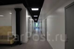 Сдаётся офисное помещение в районе 1000 мелочей. 55 кв.м., проспект Красного Знамени 82в, р-н Толстого (Буссе)