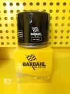 Фильтр масляный Bardahl BAP-901/C BAP901C
