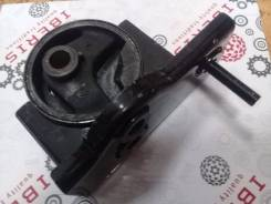 Подушка двс задняя Chery Tiggo T111001710