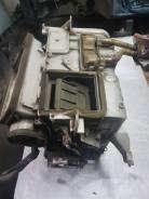 Радиатор отопителя. Toyota Sprinter, AE100 Двигатель 5AFE